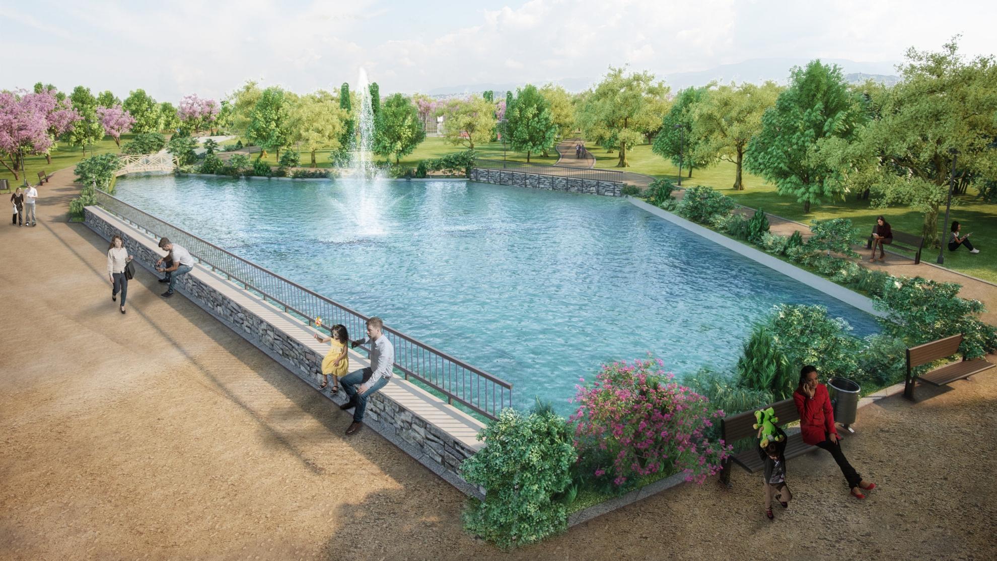 Parque_lago.jpg
