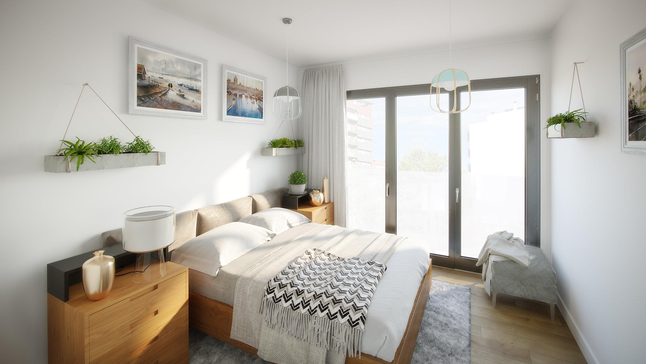 Urbas_dormitorio2.jpg