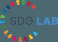 SDGLAB-LOGO-200px.png
