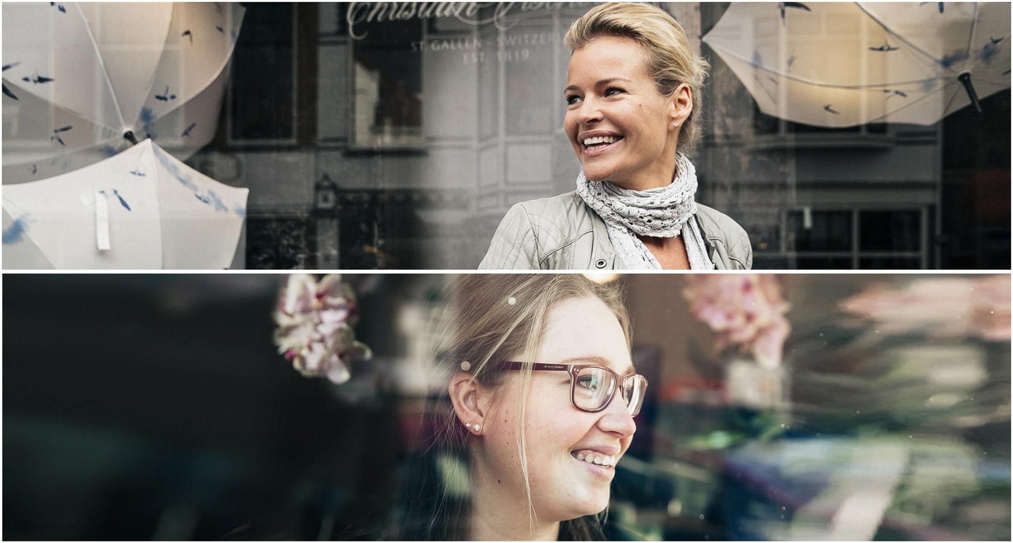 Puur makelaars Haarlem fotografie