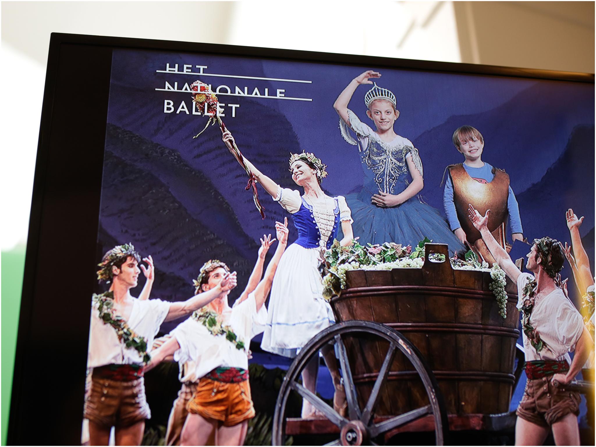 002_Fotografie Nationale Opera Ballet.jpg