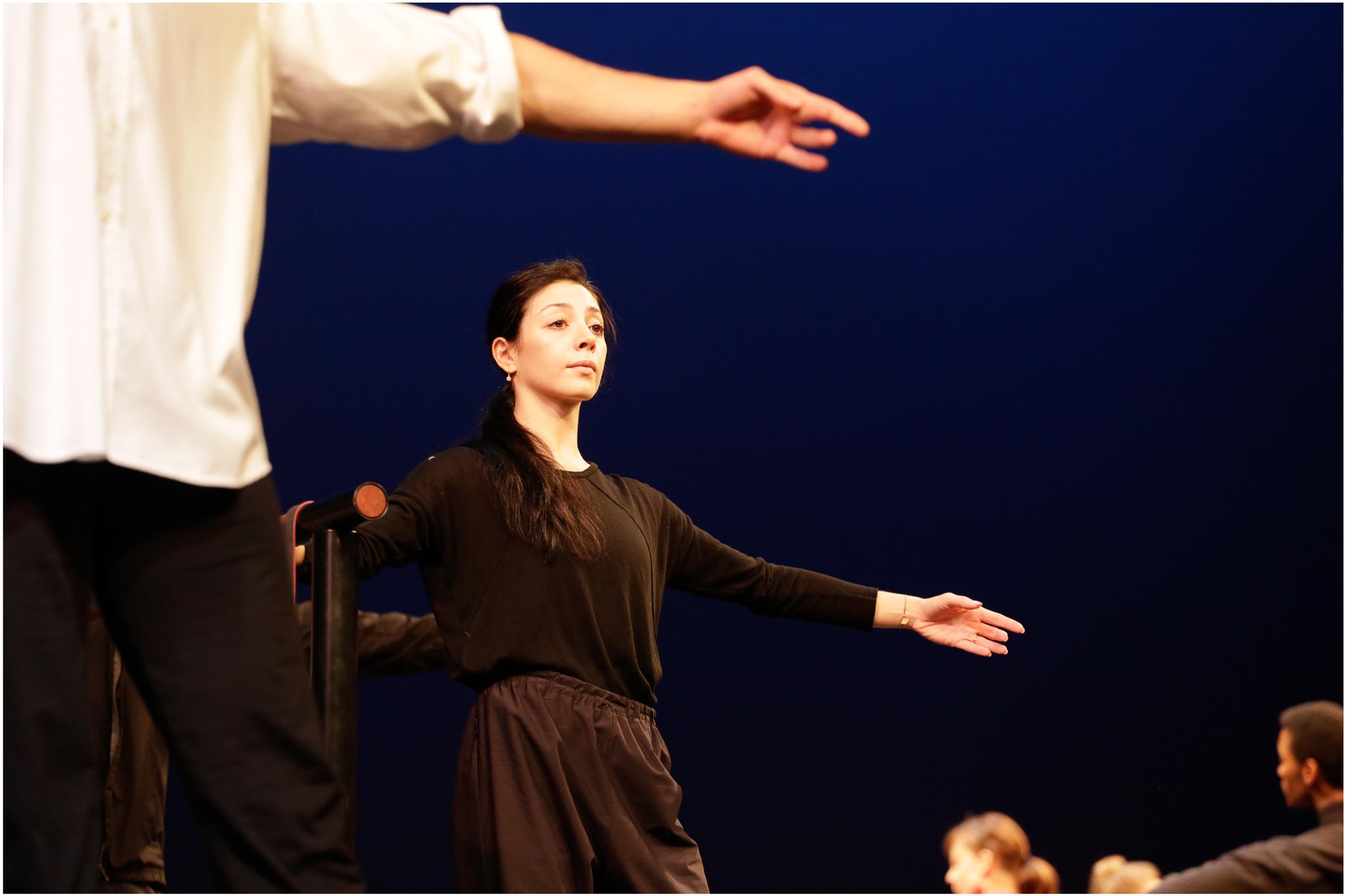 011_Fotografie Nationale Opera Ballet.jpg