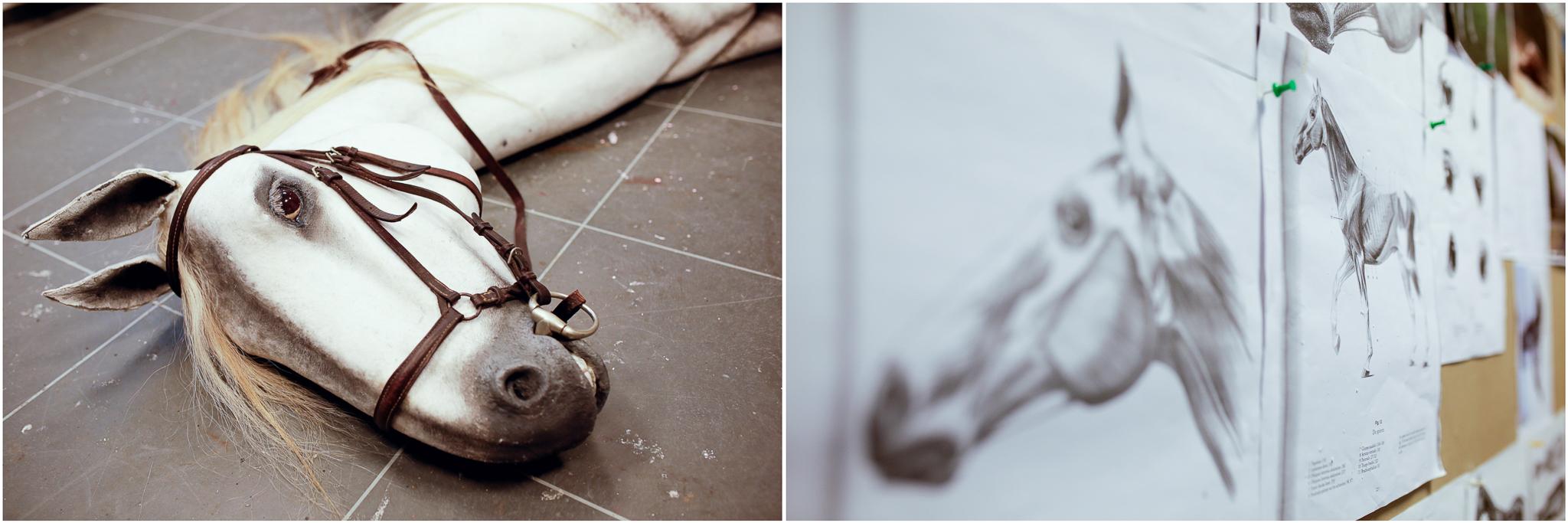 013_Fotografie Nationale Opera Ballet.jpg