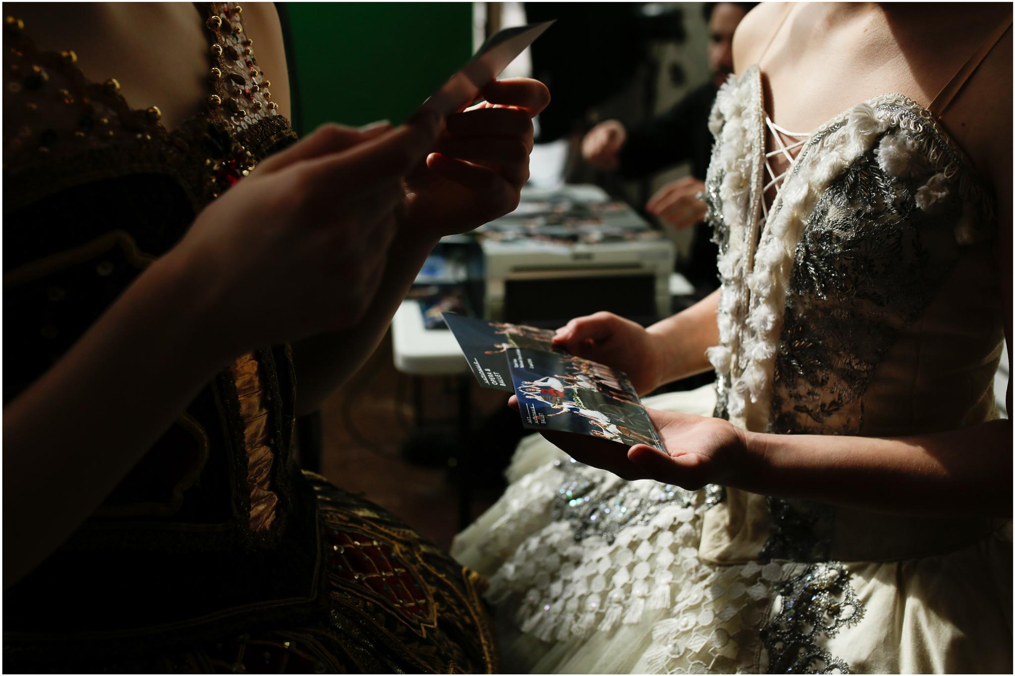 023_Fotografie Nationale Opera Ballet.jpg