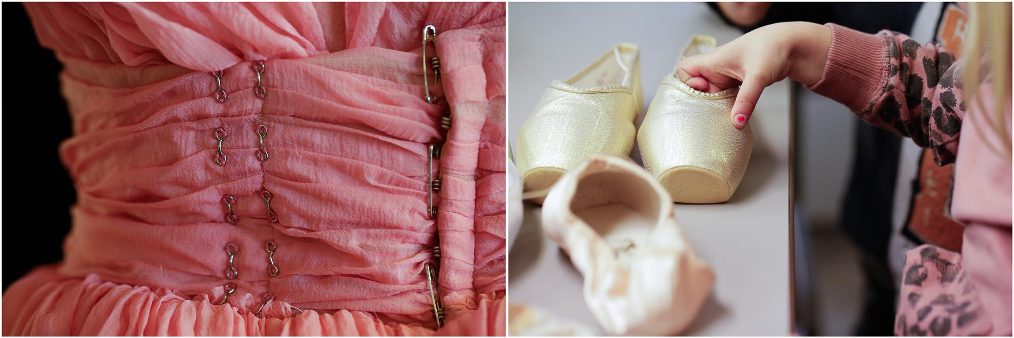 025_Fotografie Nationale Opera Ballet.jpg