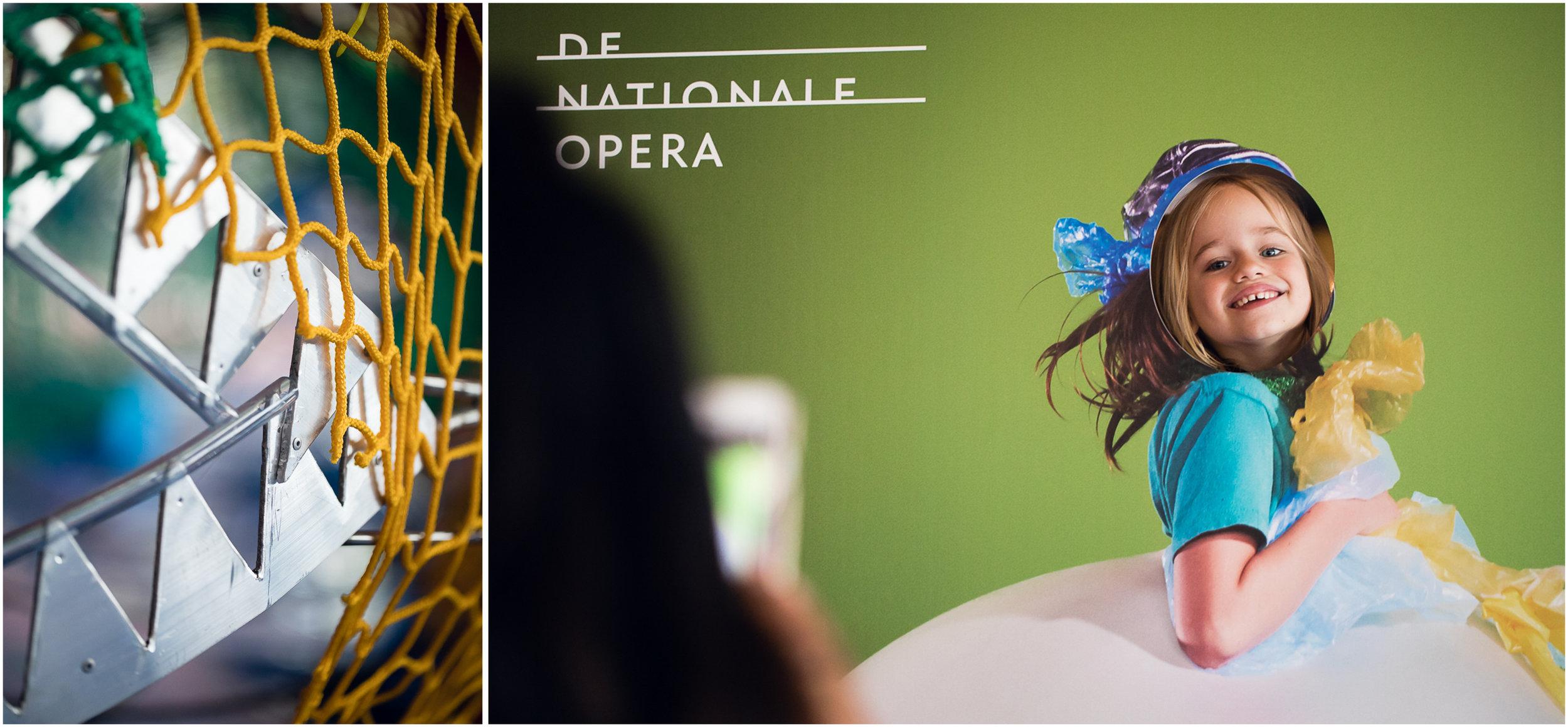 Open Huis Nationale Opera Ballet-00022.jpg