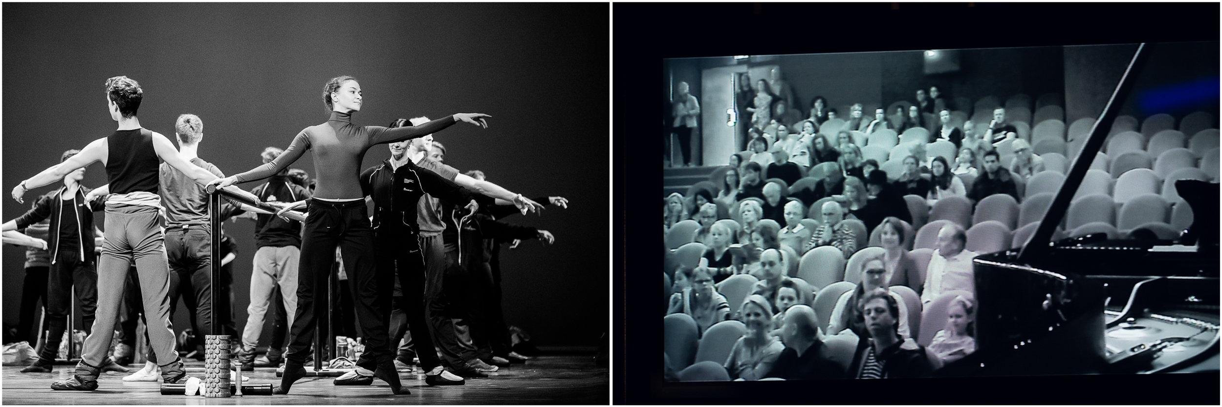 Open Huis Nationale Opera Ballet-00024.jpg