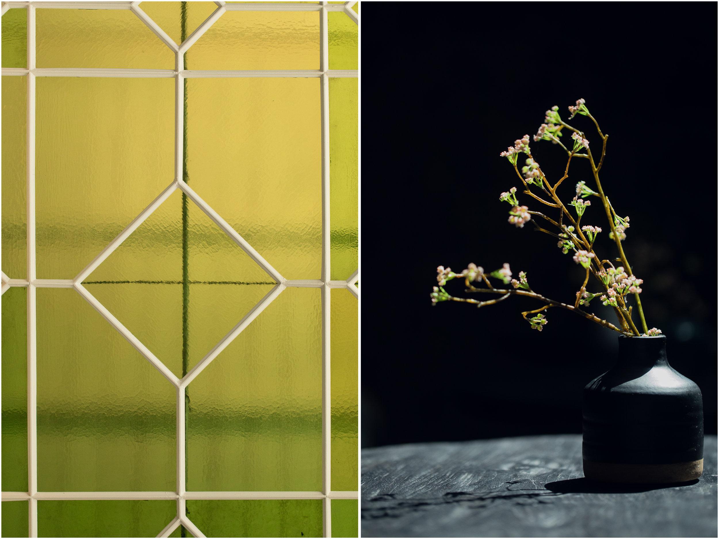 Zakelijke fotografie | Evenementen fotografie | ARTRA