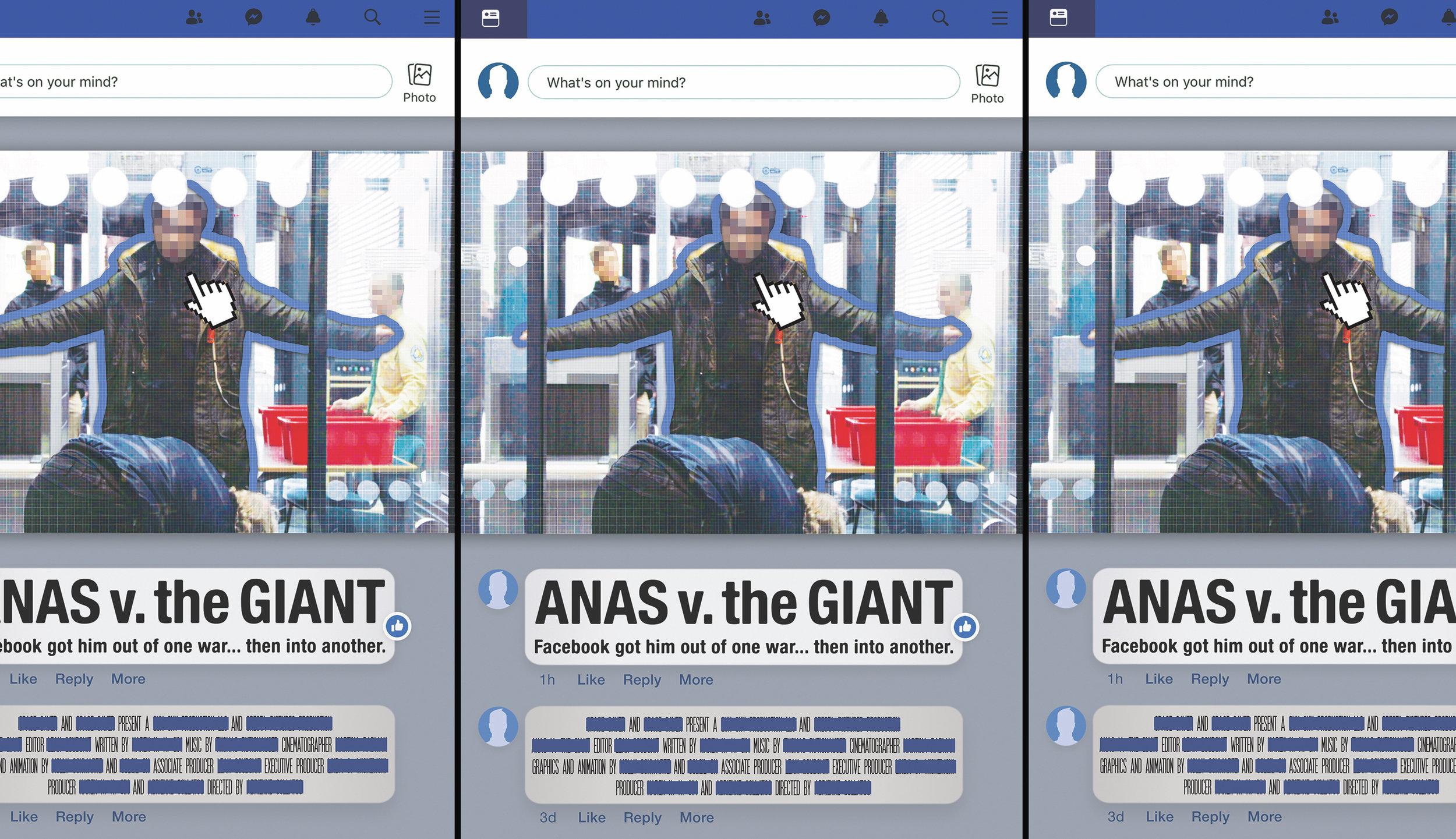 Anas v the Giant_03.jpg