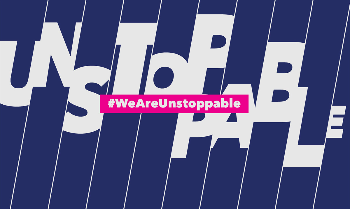 Unstoppable: Planned Parenthood