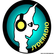 Jyderadio LIVE -
