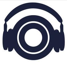 Uniradioen International -