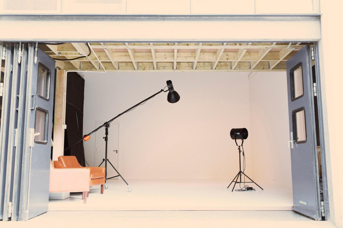photography-studio-1.jpg