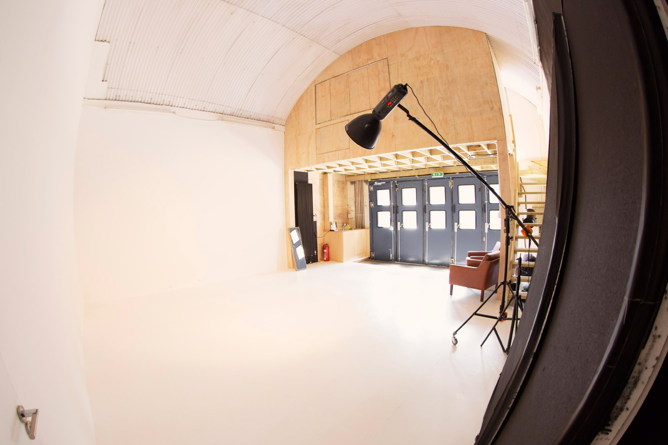 photography-studio-4.jpg