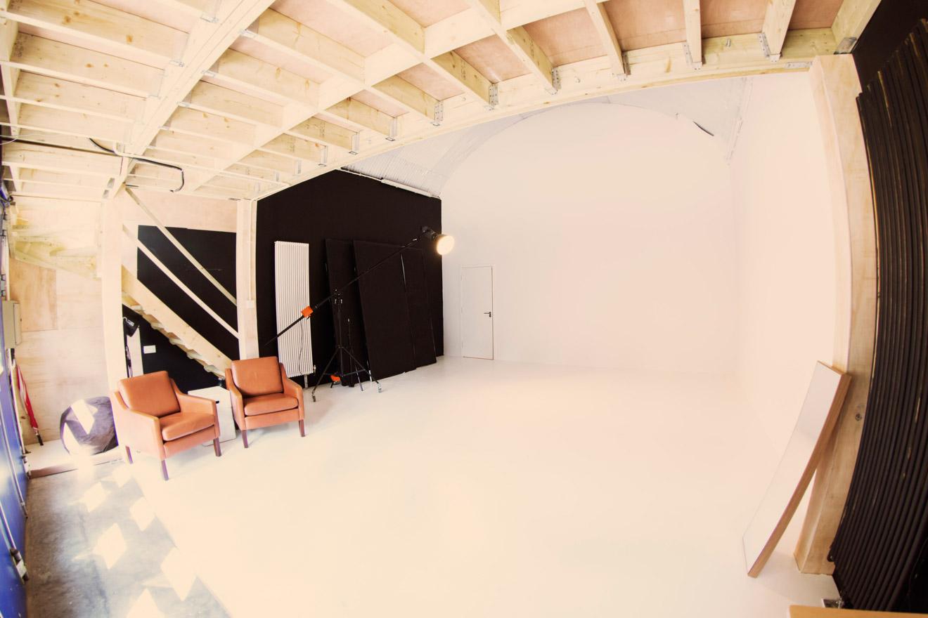 photography-studio-5.jpg
