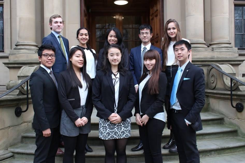 Committee 1.jpg