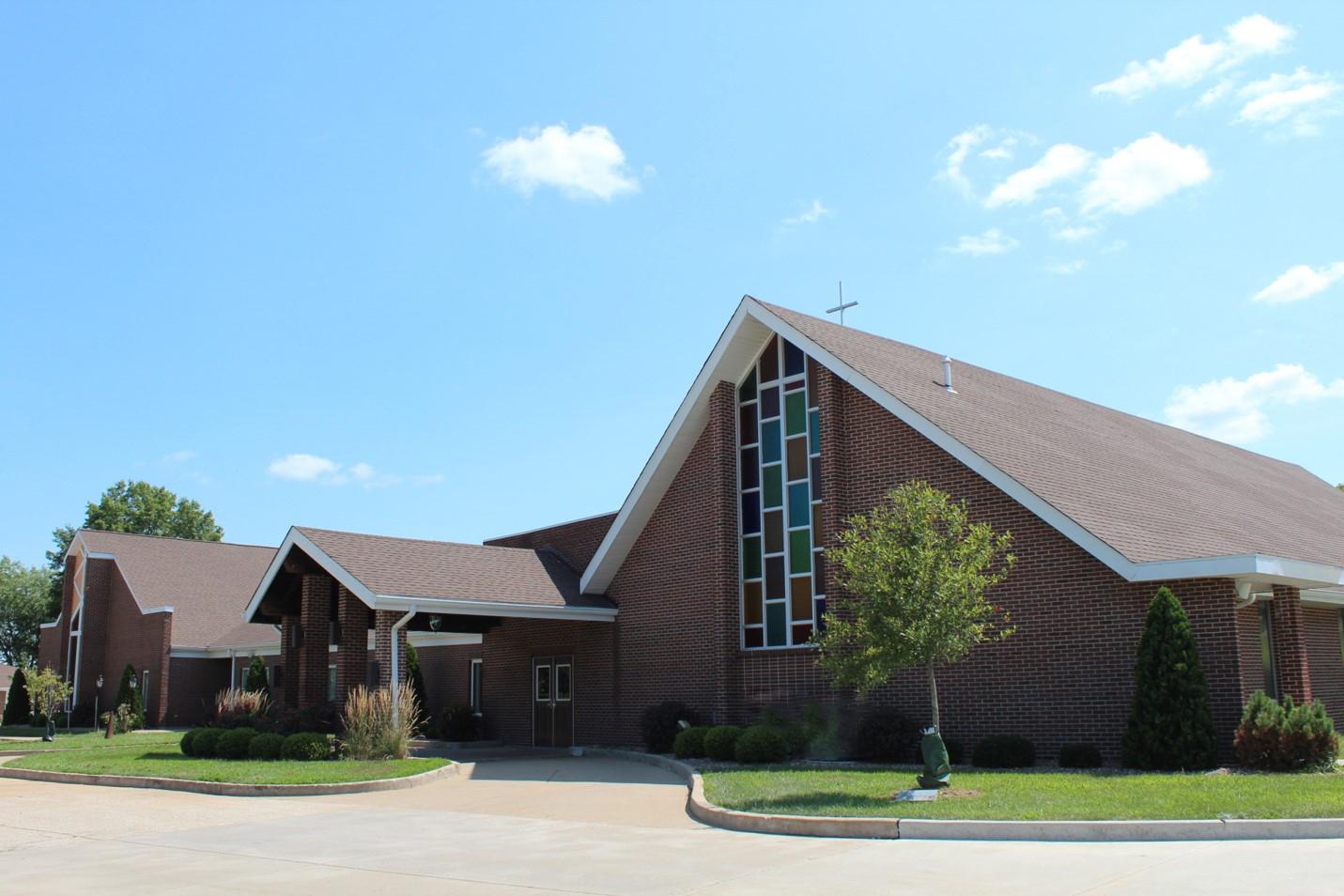 Church for Website.jpg