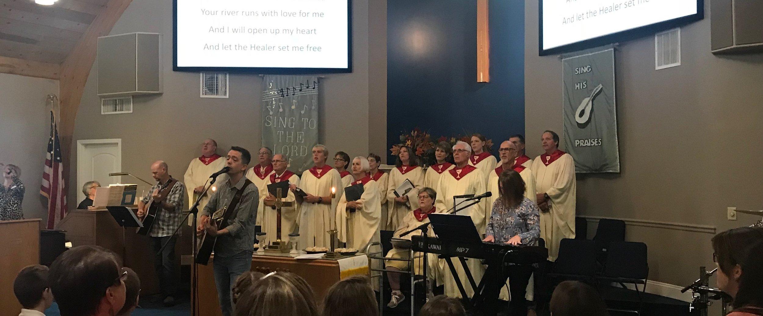 Choir Pic .jpg