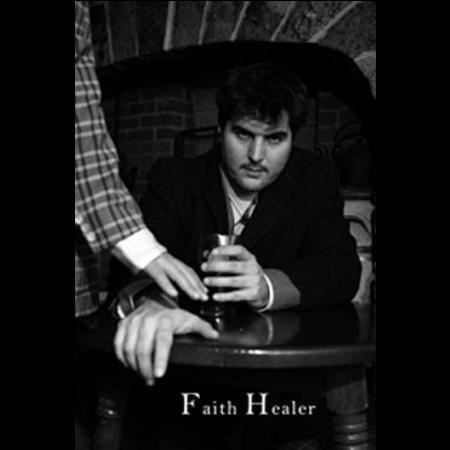 Faith Healer 1.jpg