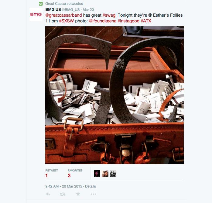 Screenshot 2015-08-22 13.42.19.png