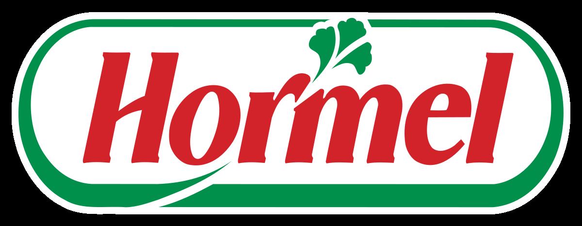 hormel-logo.png