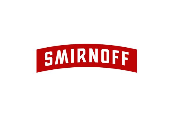 Smirnoff-feature-logo.png