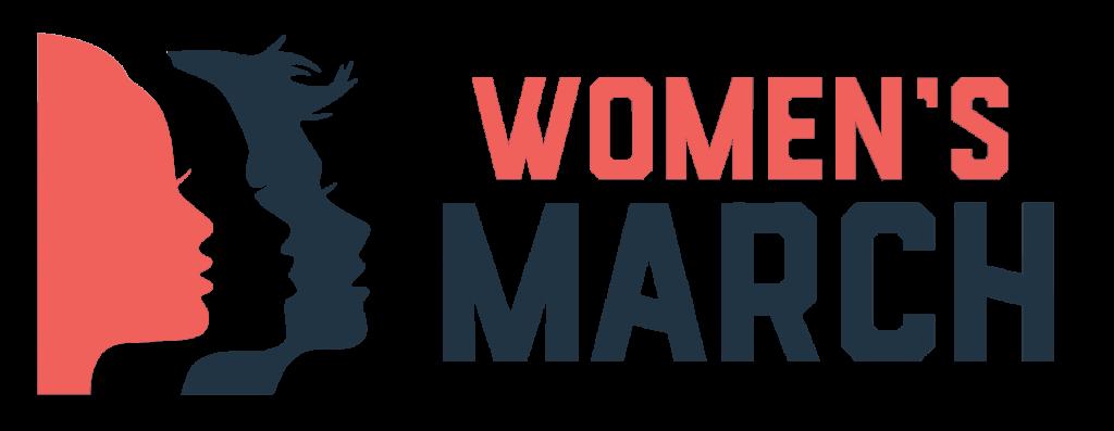 womensmarchbanner1-1024x397.png