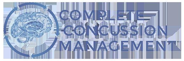CCMI Logo 1 - White copy mini.png