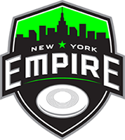 New York Empire mini.png