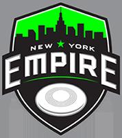 New York Empire mini.png