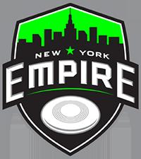 empire mini.png