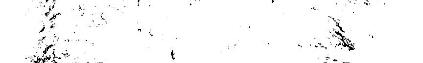 cjgsc logo.png
