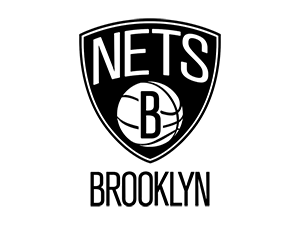 nets tiny.png