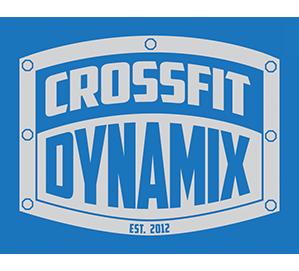 dynamix tiny.png