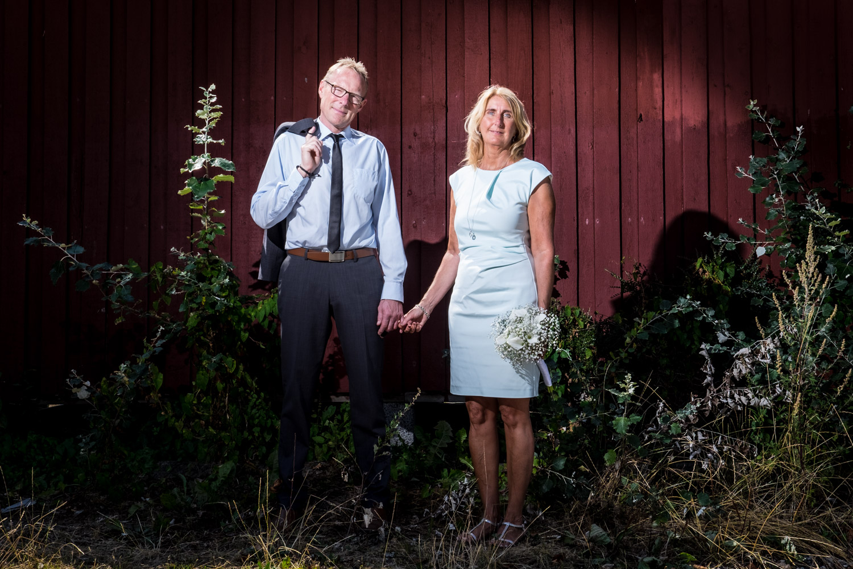 Sct-jørgens-kirke-bryllup.jpg