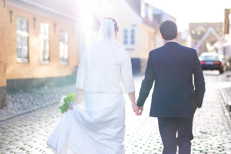 bryllup-ærøskøbing.jpg