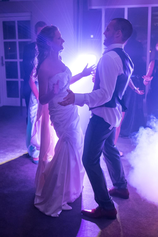 bryllup-dans-diskotek.jpg