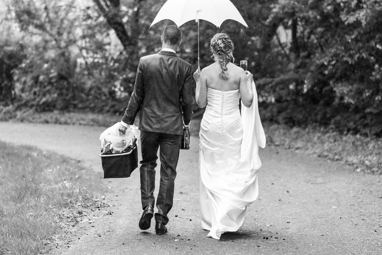 Slangerup-regn-bryllupsfoto.jpg
