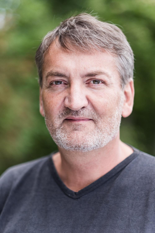 Kristian-kraglund-terapeut.jpg