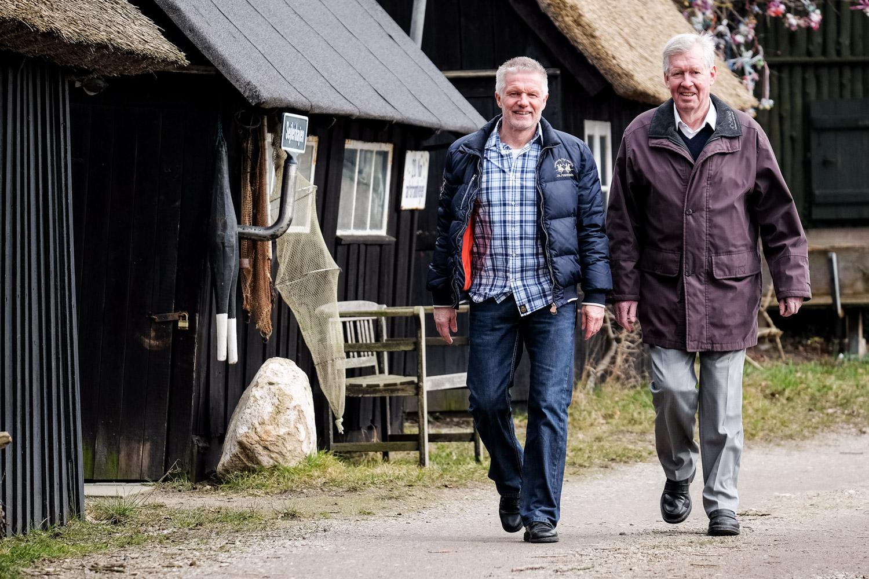 Jan-Jensen-Ejendomsmægler-sydfynskeboliger.jpg
