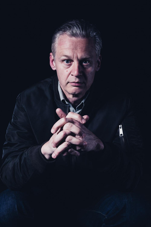 Morten-Hebsgaard-skuespiller-2.jpg