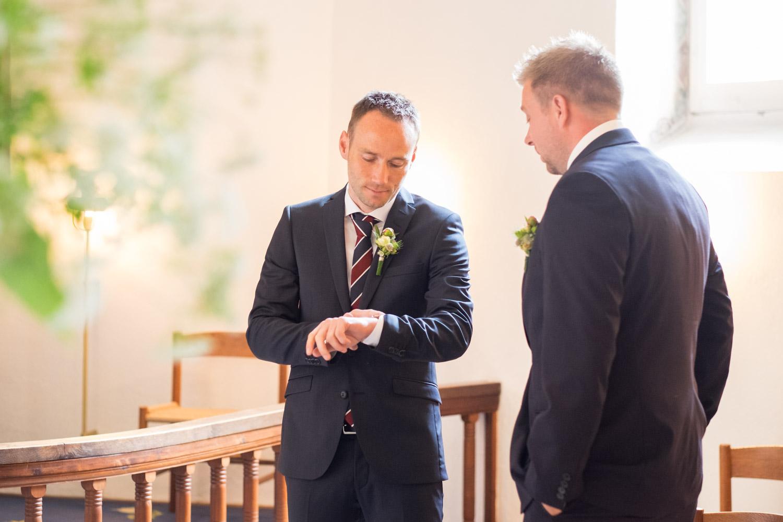 ventetid-bryllup.jpg
