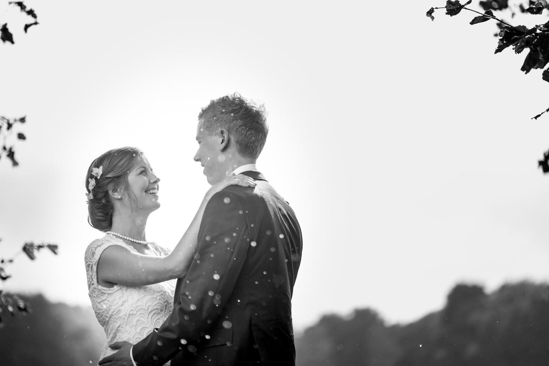 bryllup_regn.jpg