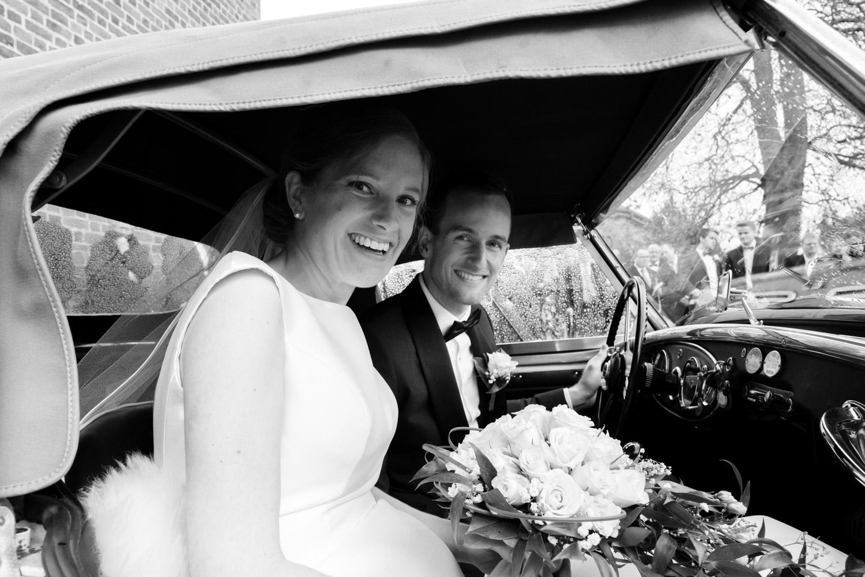 bryllup_bil.jpg