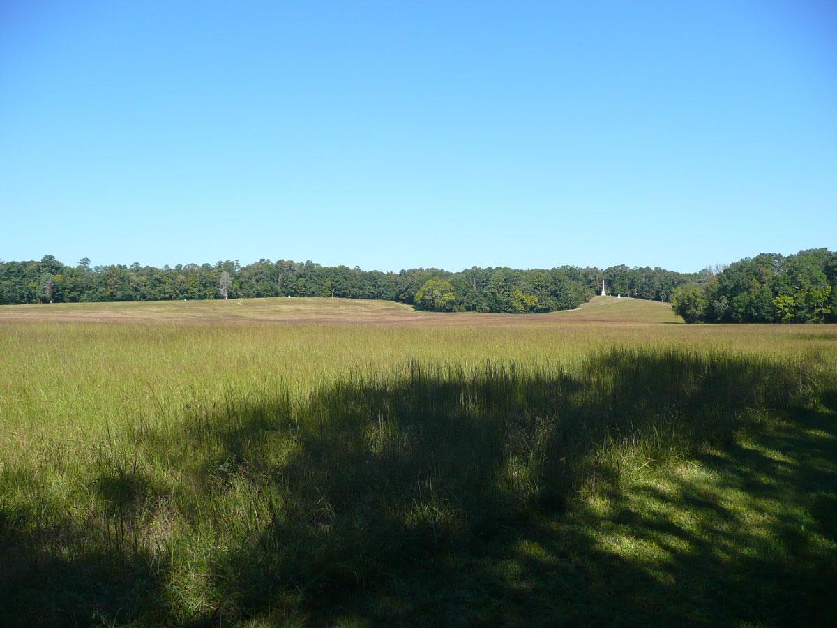 Horseshoe_Ridge_Chickamauga.jpg