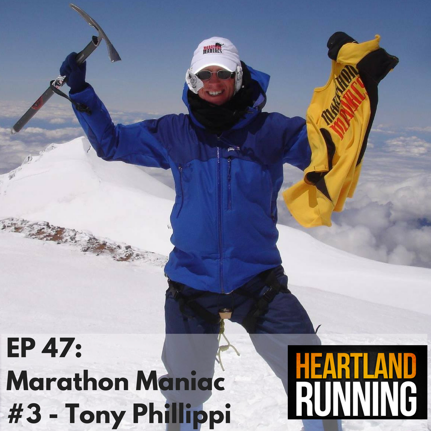 EP- 47Marathon Maniac #3Tony Phillippi.png