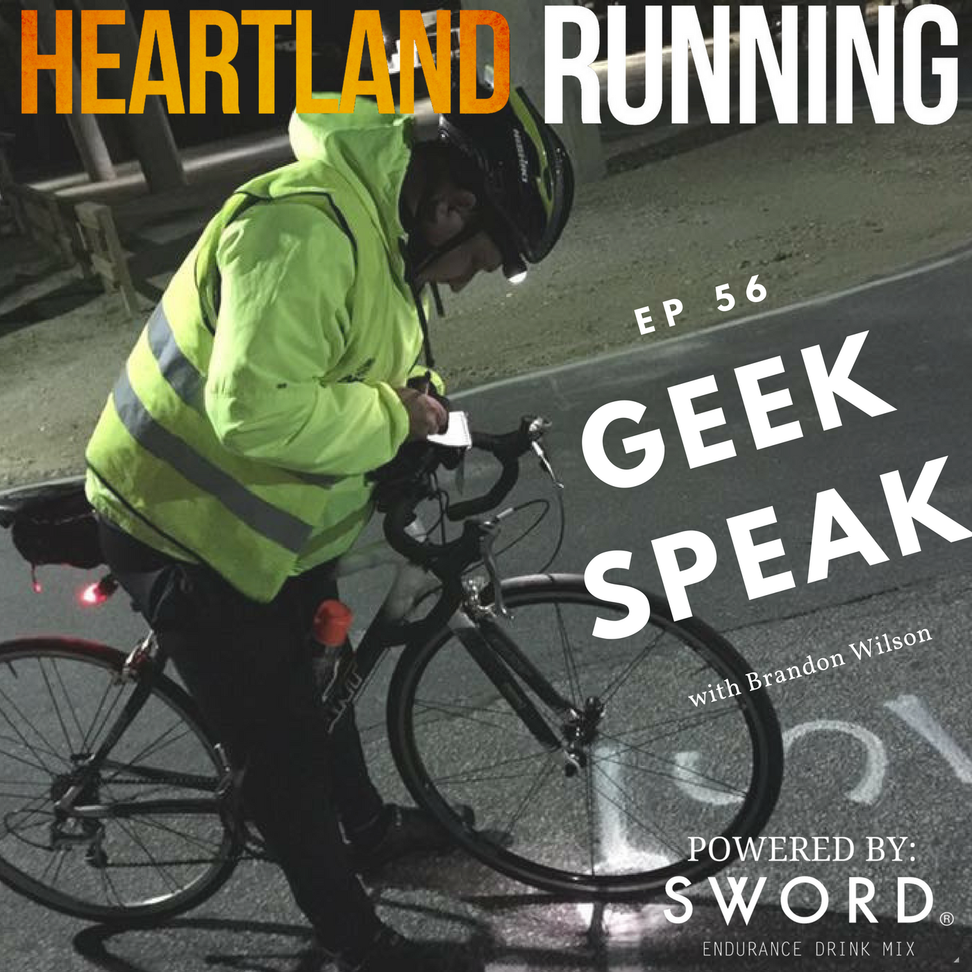 Running Geek Speakw%2F Brandon Wilson.png