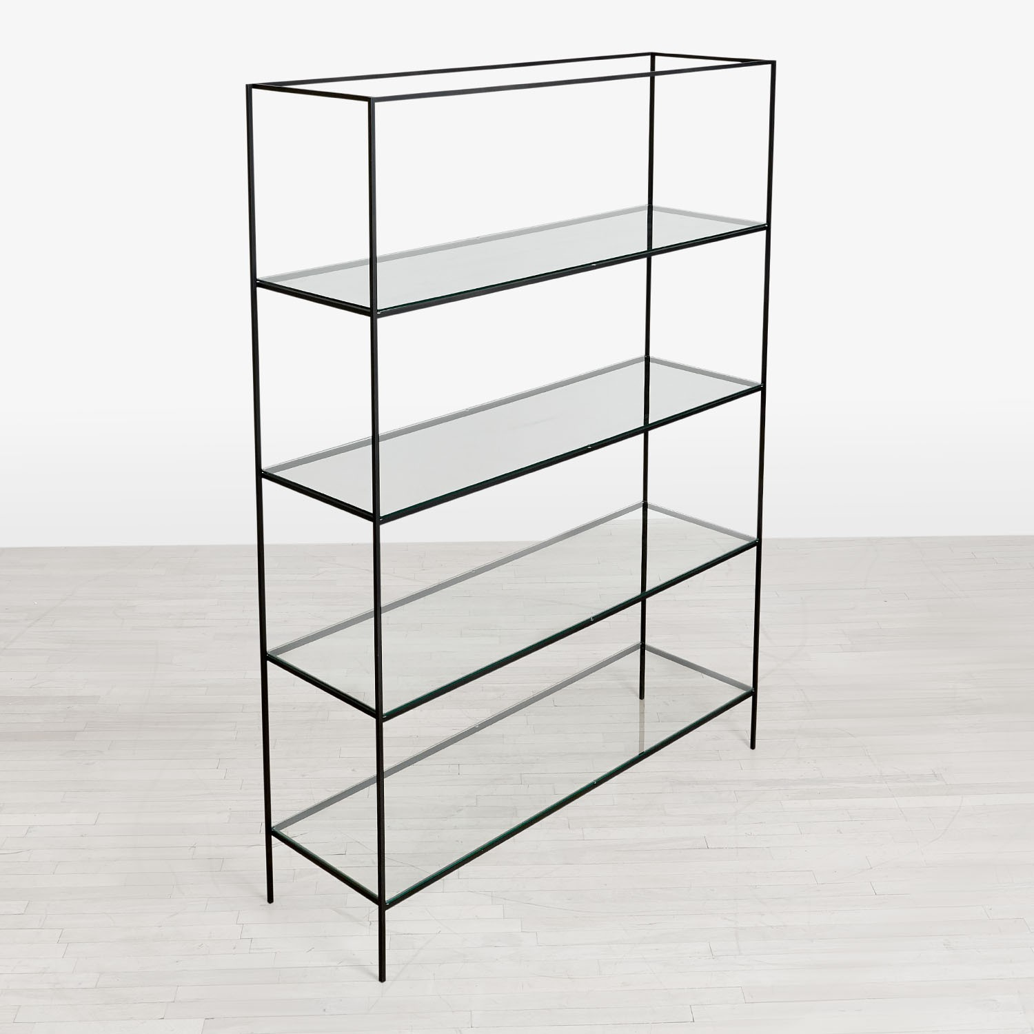 1492486-abcdna-synthesis-glass-5-tier-wide-shelving-b.jpg