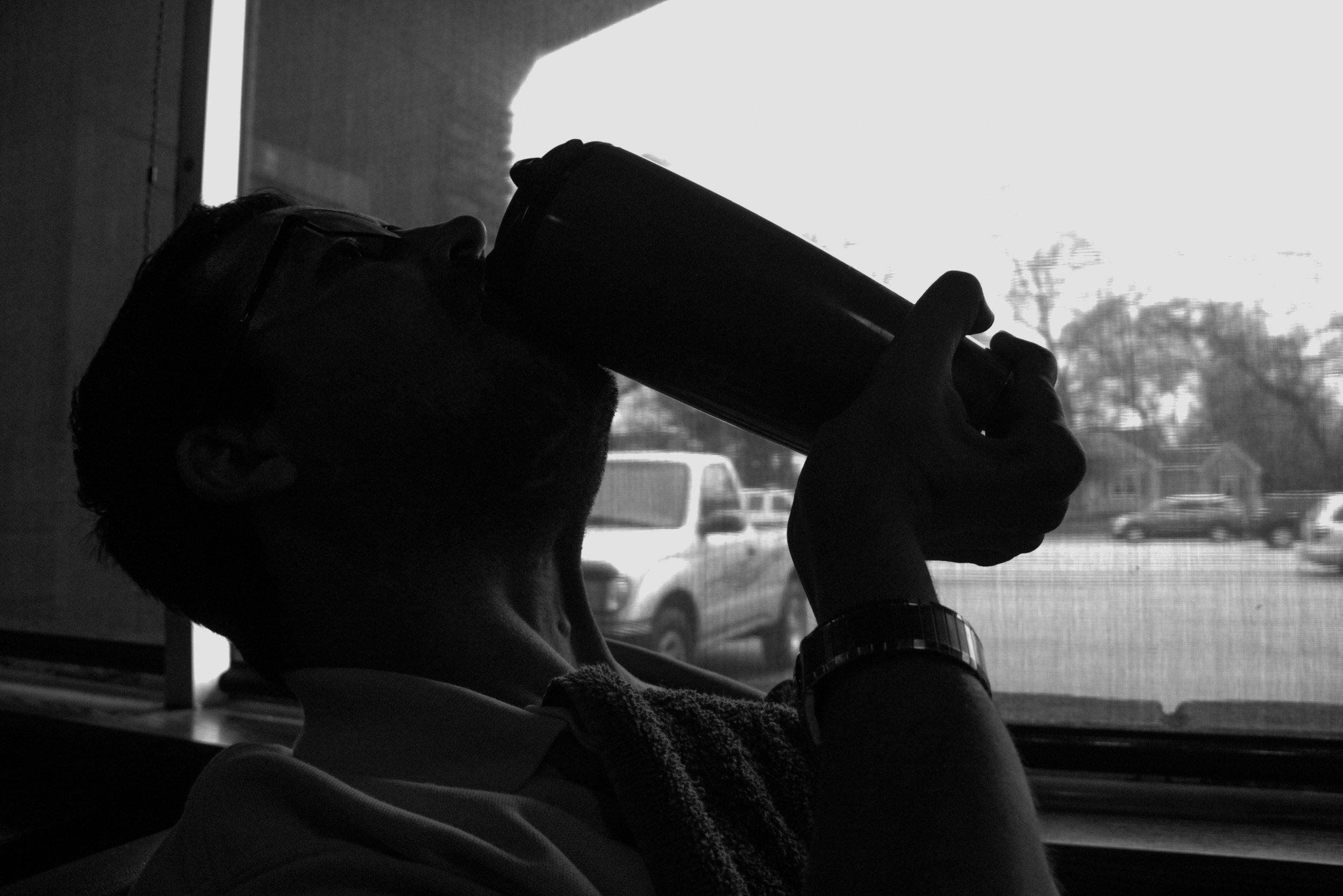 Drink Silhouette.JPG