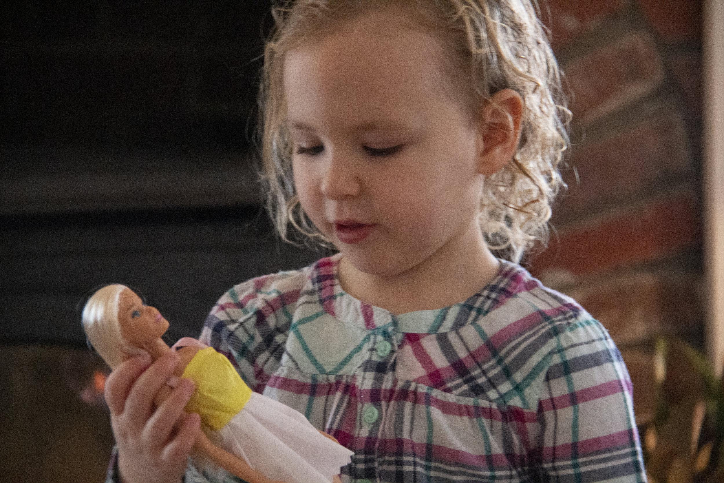 Annabelle with Doll 2.jpg
